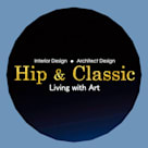 Hip and Classic Design Studio