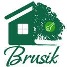 PE Brusik
