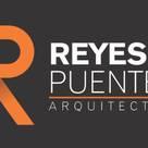 REP ARQUITECTURA CONSTRUCCION