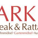 Jarke Teak & Rattan