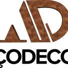 AçoDecor