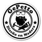 Gepetto Diseño en Madera