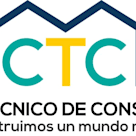 CENTRO TÉCNICO DE CONSTRUCCIÓN S.A.S.