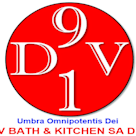 91 DV BATH & KITCHEN SA DE CV