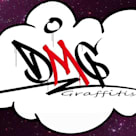 dmg-graffitis