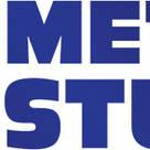 Metalstuff
