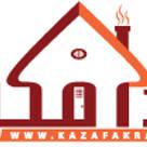 كذا فكرة | Kaza Fakra