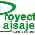 PROYECTA PAISAJE. ESTUDIO DE PAISAJISMO Y JARDINERÍA