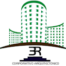 CORPORATIVO ARQUITECTÓNICO 3R