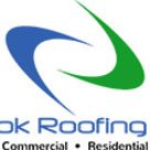 Cook Roofing Company