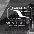 Sales Herreros