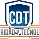 CDT Seguridad y Tecnologia