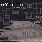 ARQUYTECTO