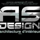 ASDesign sas ( ASD )