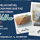 Casa Velha- Atelier