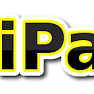GiriParket