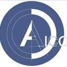 AICO.   Arquitectura, ingeniería y construcción.