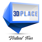 3DPLACE VIRTUAL TOUR