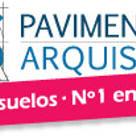 PAVIMENTOS ARQUISERVI