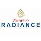 Manglam Radiance