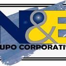 Grupo Corporativo N&E