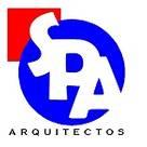 SPA Arquitectos