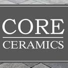 Core Ceramics