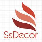 SSDecor