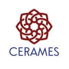 CERAMES