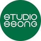스튜디오쏭 (STUDIO SSONG)