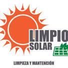 Limpio Solar