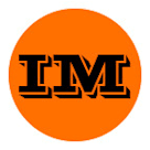 IrmaxConstruction Ltd