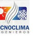 TECNOCLIMA INGENIEROS EIRL
