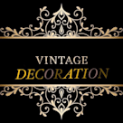Vintage Decoration