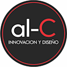 ALC INNOVACION Y DISEÑO