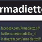 Armadietto