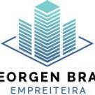 Georgen Braz Empreiteira