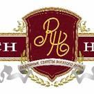 Дизайнерский салон <q>Rich House</q>