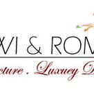 Ridawi & Roma