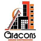 GRACONS