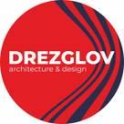 Drezglov