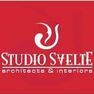 Studio Svelte