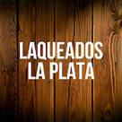 Laqueados La Plata