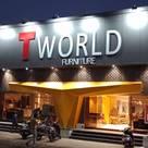 T World Furniture