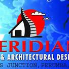 Meridian Builders & Architectural Designers
