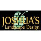 Joshua's Landscape Design