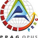 Prag Opus LLP