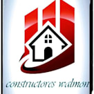 Constructores Walmon