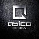 Qbico Design