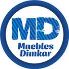Muebles Dimkar